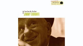 Jimmy Durante - Smile (from JOKER) ( Audio)