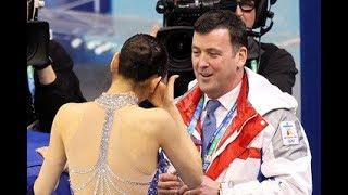 Канадский тренер Брайан Орсер. Как я пришел к тренерской деятельности
