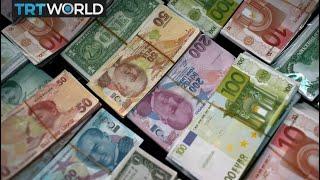 US interest rate hike hits emerging markets   Money Talks