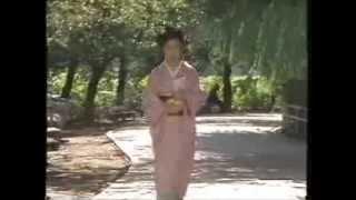 歌:田舎のアナログ小父さん 2012/10/31に唄ってアップ 2013/11/13厚か...