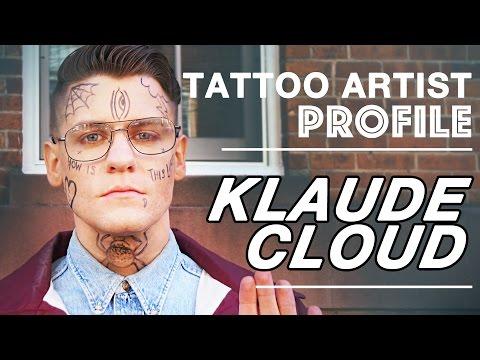 Most Popular Tattoo Artist on Instagram 2017