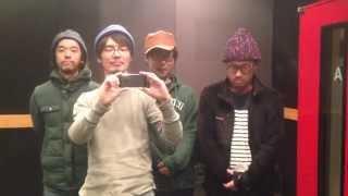 4/11(土)『SYNCHRONICITY'15』開催!toconomaからビデオメッセージが到...