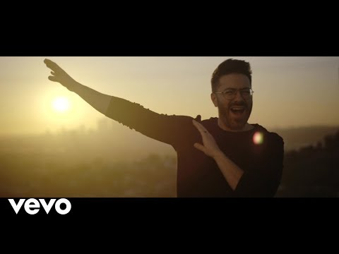Danny Gokey - Haven't Seen It Yet (Official Video)