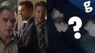 Riverdale : Qui est le tueur sous la cagoule ? (saison 2)