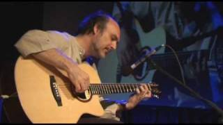 Szabó Sándor - VII. International Acoustic Guitar Festival - Part 2