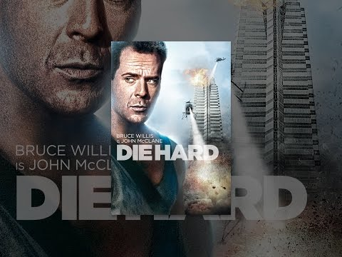 Die Hard Mp3
