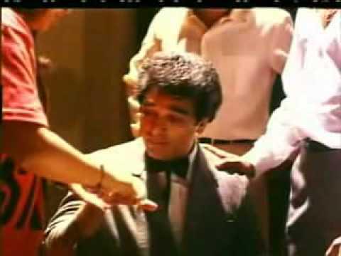 apoorva sagodharargal kamal haasan fully filmy