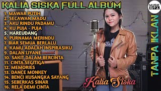 Download lagu KALIA SISKA FULL ALBUM TANPA IKLAN