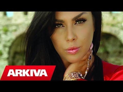 Ingrit Gjoni & Ada Luka ft. Foggy - Hasta la vista (Official Video 4K)