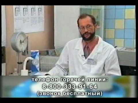 Тренажер Фролова: секреты дыхания в лечении болезней