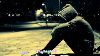 Vụn Vỡ - Nguyễn Đức Quang- Video lyric Tran Kien