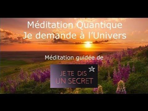 relaxation quantique