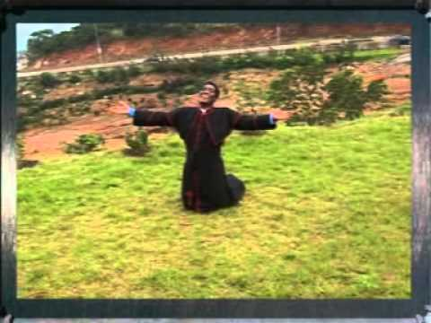 Apostle Oko Hackman   VIDEO  Wo Asafo Ti