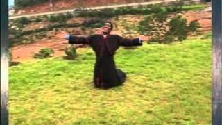 Apostle Oko Hackman   VIDEO  Wo Asafo Ti.mp3
