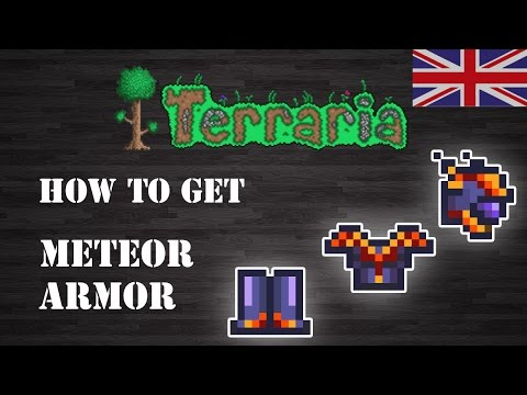 terraria how to get soul of night