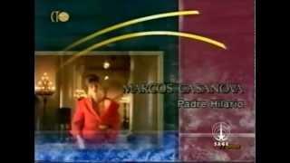 Сериал - Мариелена ( Титры - Главная тема )