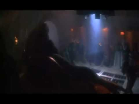 Jabba's Pet Dancer Oola - YouTube Jabba The Hutt And Leia Fanfiction