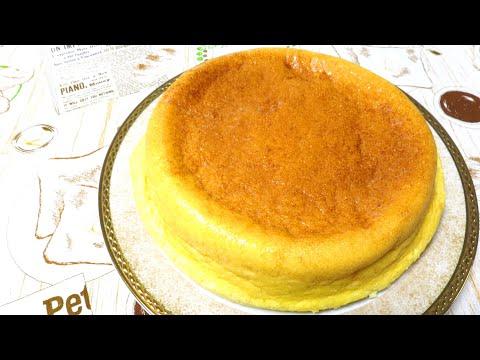 人気 ケーキ 炊飯 シフォン ケーキ 器 ホット ミックス