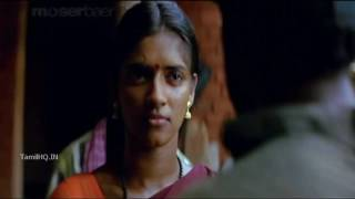 Aatha Adikkaiyilae DvdRip   Thenmerku Paruvakatru 2010 720p HD Video Song
