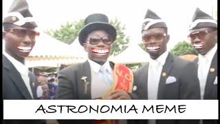 COFFIN DANCE MEME | Funeral Dance Meme | Astronomia Meme | Joget Peti