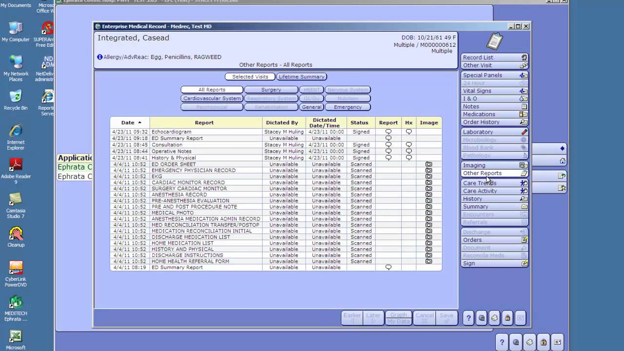 how to make a scanned document editable