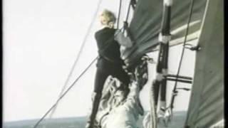 Песня Мечта из К/ф Остров сокровищ СССР 1982 год.