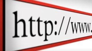 Как придумать название сайта и выбрать красивый домен