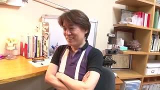 「大竹まことの金曜オトナイト」チャンネルより タカナシクリニック・髙...