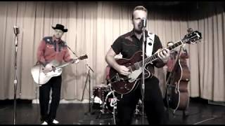 Ryan Cain and the Ables -  Yes In Deedy