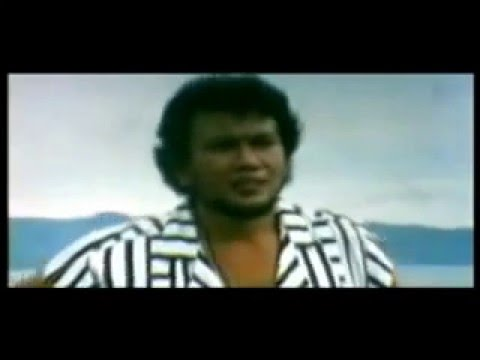 Download Senandung Rindu