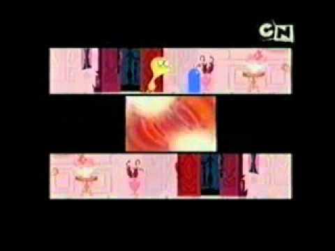 Cartoon Network Remix (2006)