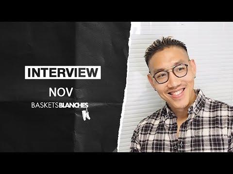 Interview NOV x EVO II