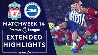liverpool-v-brighton-premier-league-highlights-11-30-19-nbc-sports