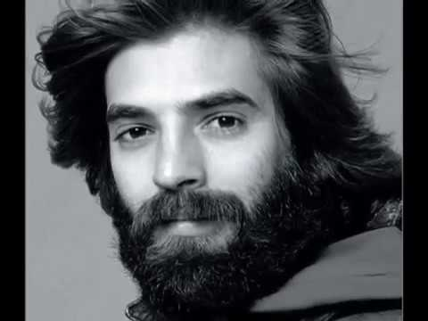 Kenny Loggins - What a Fool Believes (HQ)