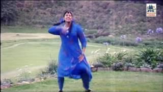 Singara Kannukku Mai Kondu Va HD SOng | Vijay | Sanghavi |   Vishnu