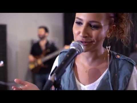 Sinem Aydıner Project feat. Mansur Ark / Maalesef (İnadı Bırak) Cover