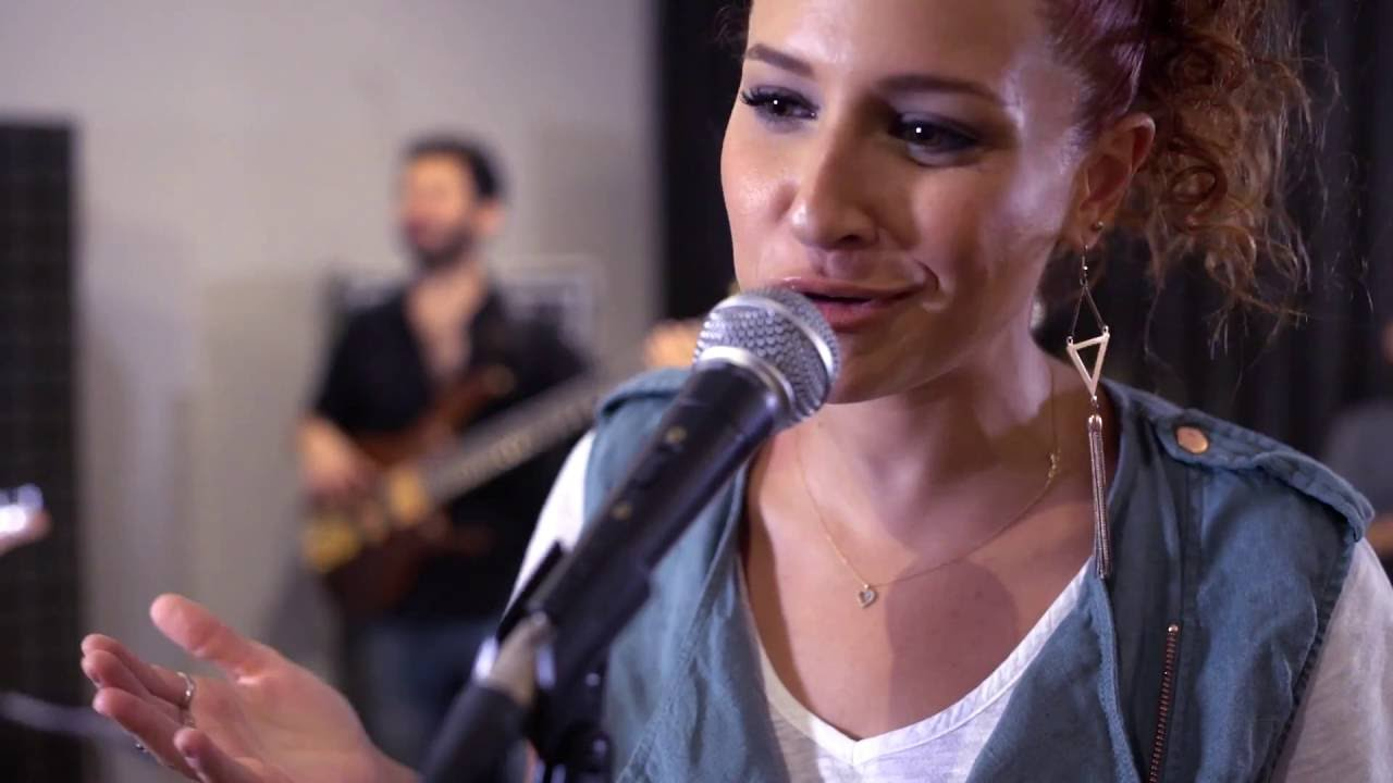 Sinem Aydiner Project Feat Mansur Ark Maalesef Inadi Birak Cover Youtube