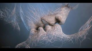 Может ли длится любовь в отношениях?