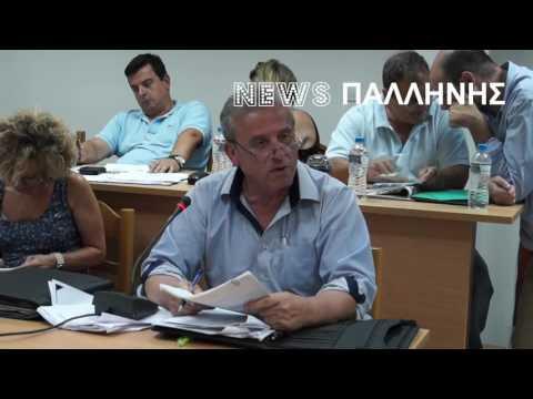"""Σπύρος Κωνσταντάς : """"Ίδιο κουστούμι φοράνε, ίδιες εταιρίες  είναι  REDS - ΑΕ ΚΑΜΠΑΣ !!! Κάποια πράγματα πρέπει να τα ξεκαθαρίσουμε"""" ( ΔΕΙΤΕ VIDEO)."""
