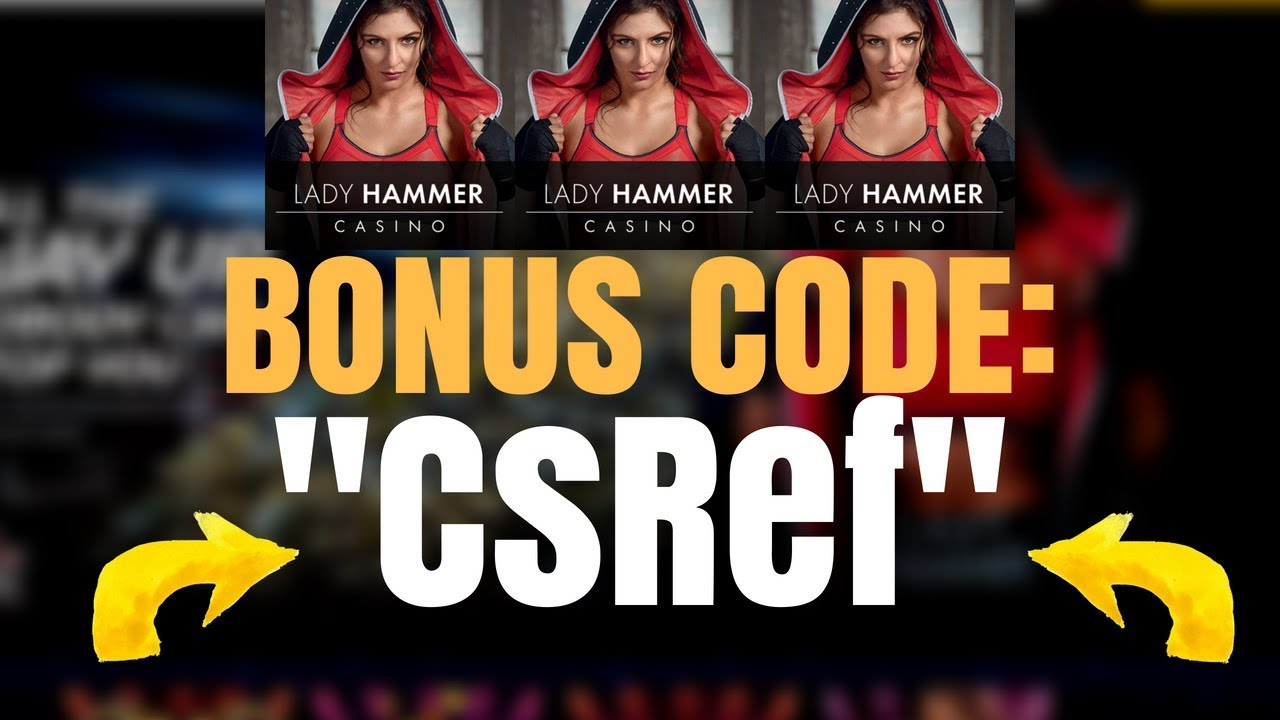 Europalace Casino Bonus Code
