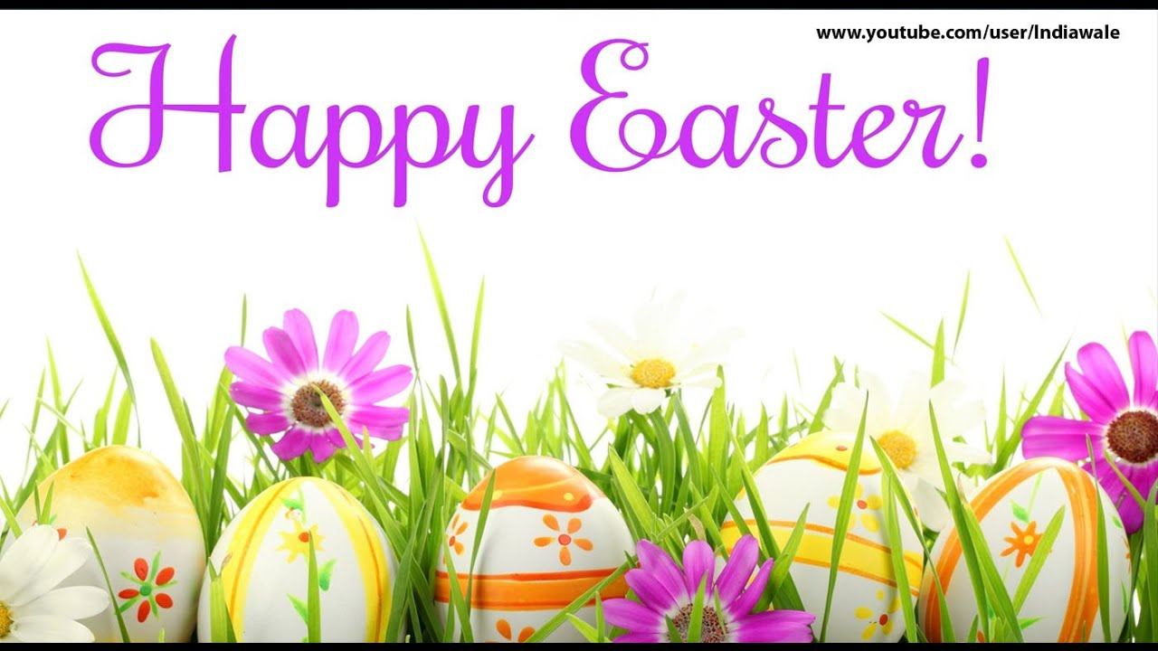 Happy easter 2016 best wishes greetings sms whatsapp messages happy easter 2016 best wishes greetings sms whatsapp messages youtube m4hsunfo