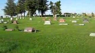 Keven Dagit plot Paton Iowa pt2