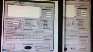 как восстановить IMEI Lenovo A660, Fly и др МТК девайсах