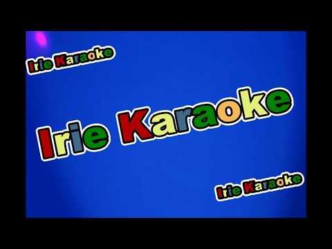 Lil Rick   True Story   Irie Lyrics