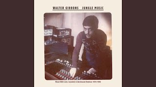 Magic Bird Of Fire (Firebird Suite) (Walter Gibbons 'Disco Madness' mix)