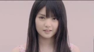 モーニング娘。『しょうがない 夢追い人』(道重さゆみ solo Ver.) 2009年5月13日(水) 発売。39枚目のシングルのイベントV。 iTunes(CD) ...