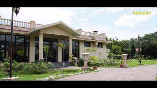 Corbett National Park, Uttarakhand, India: Nadiya Parao by Asian Adventures | HOTELS, WILDLIFE