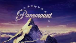 Paramount Pictures Logo (2011)