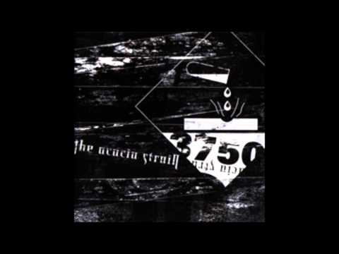 The Acacia Strain - Carbomb