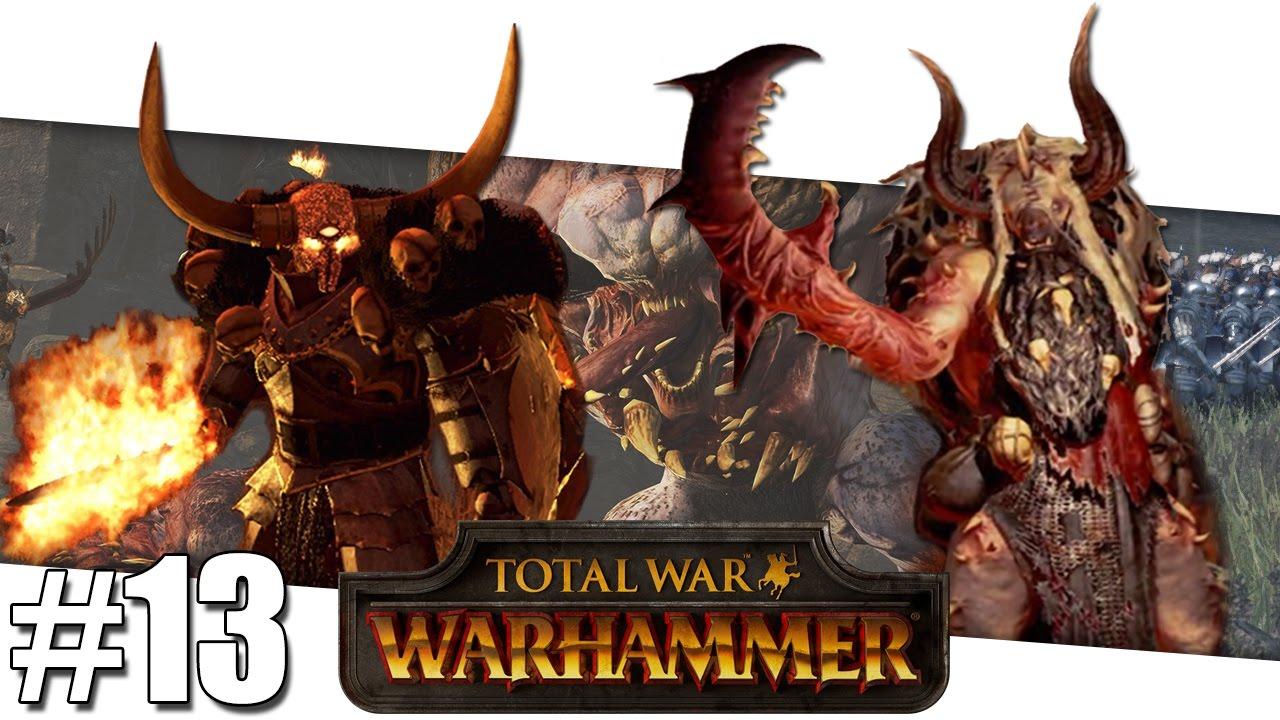Warhammer sexy, google videos gratuite x amateur